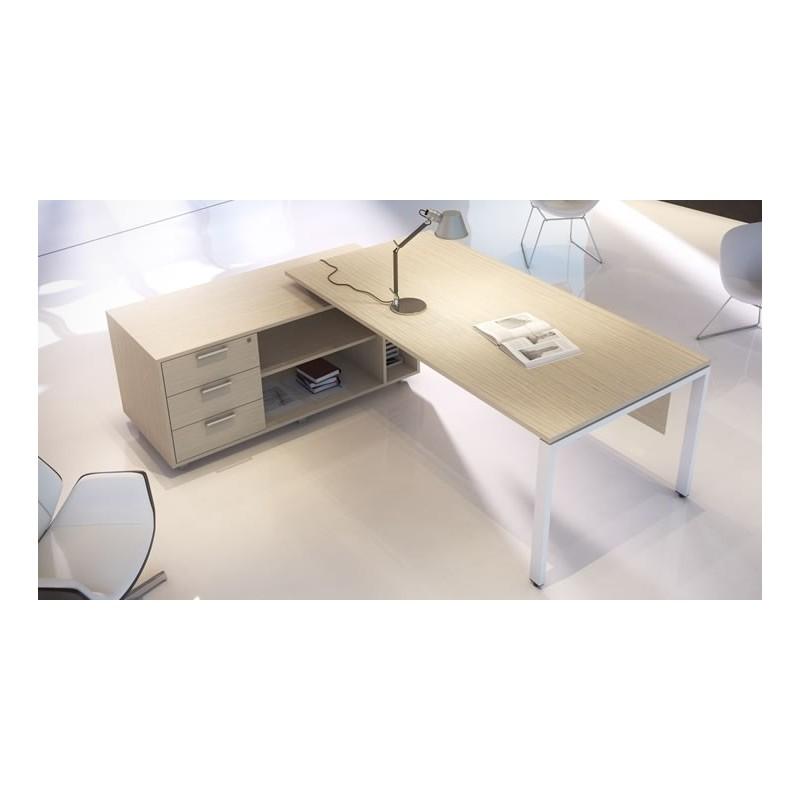 Muebles oficina baratos 20170825135538 for Muebles oficina baratos